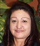 Betty Cardenas