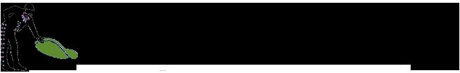 Tucson International Mariachi Conference Logo