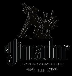 El Jimador Logo