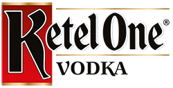Ketel One Vodka Logo