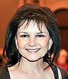 Patty Ruiz