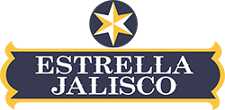 Estrella Jalisco Logo